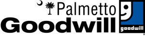 palmetto_gw