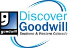 Goodwill Southern and Western Colorado