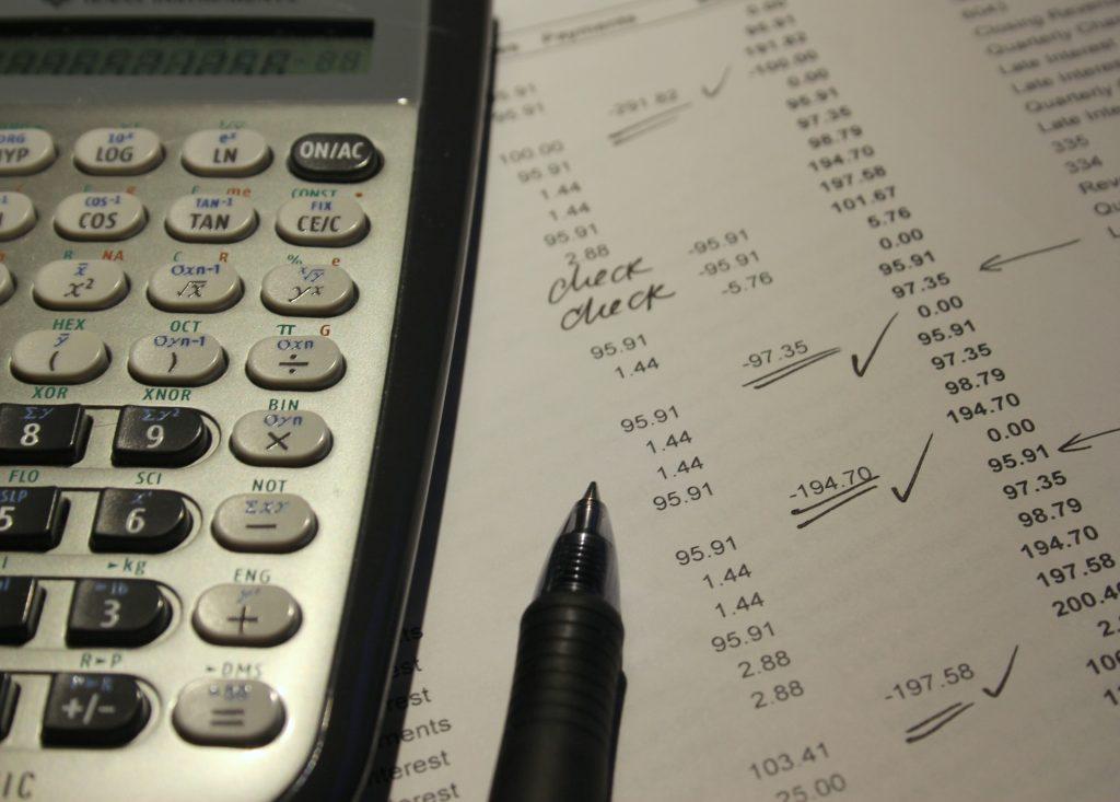 Calculating Tax Deductions | Goodwill Car Donations