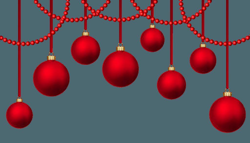 holidays-1806121_1920