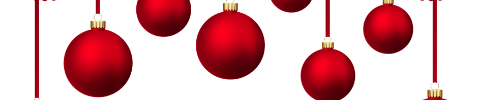 Holiday Decorations | Goodwill Car Donations