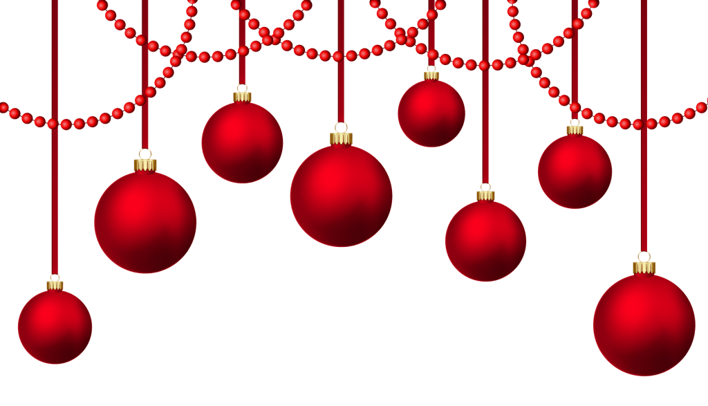 e828eddceba Donate A Vehicle This Holiday Season – Holiday Car Donation