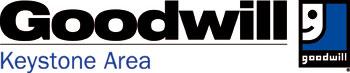 Goodwill Keystone Logo | Goodwill Car Donations