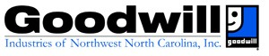 Goodwill North Carolina Logo | Goodwill Car Donations