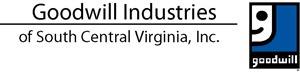 Goodwill SC VA Logo | Goodwill Car Donations
