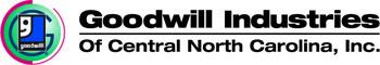 Triad Goodwill Logo | Goodwill Car Donations