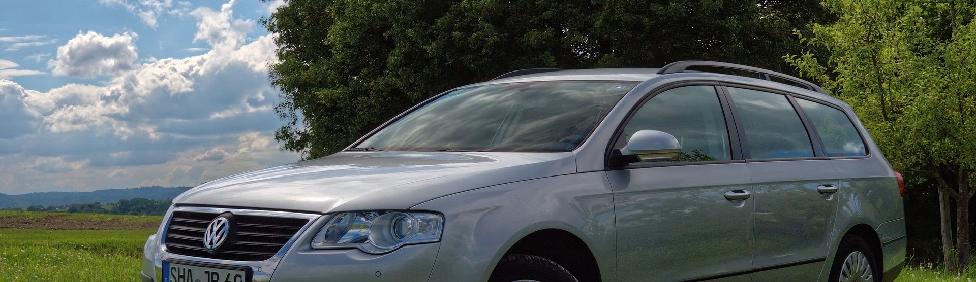 Make a Car Donation in Wyoming - Goodwill Car Donation