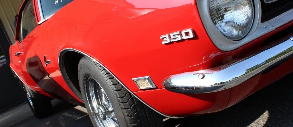 Oldtimer Car in Vermont - GoodwillCarDonation.org