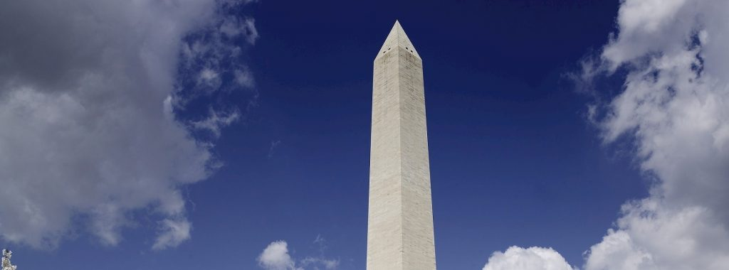 The Washington Monument, Washington DC - GoodwillCarDonation.org