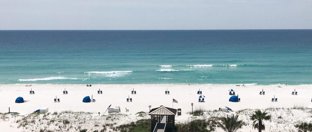 Englewood Florida Beach | Goodwill Car Donations