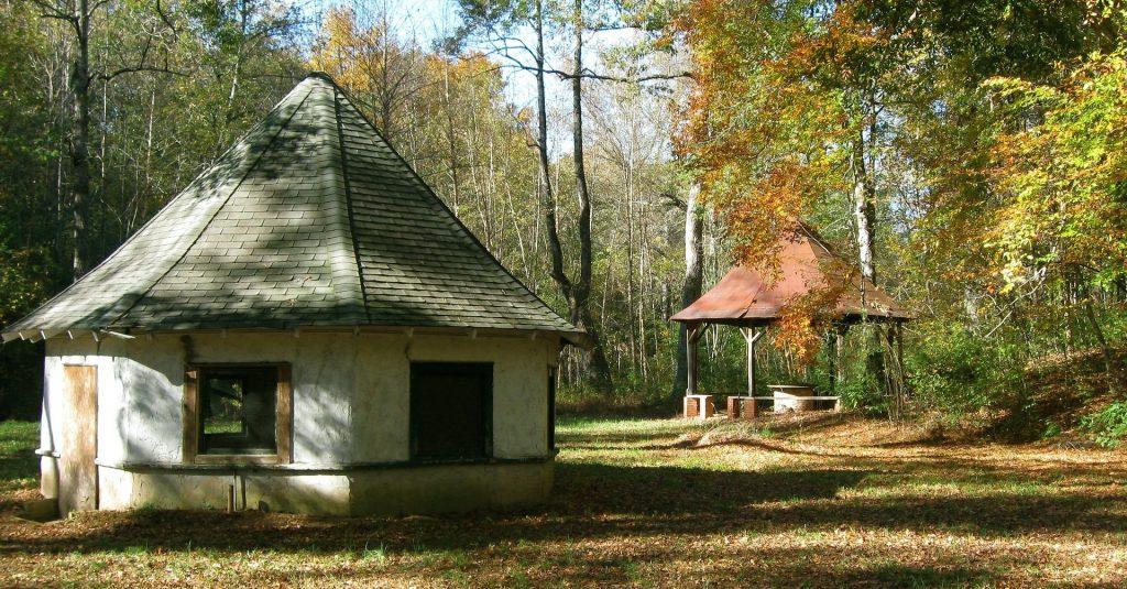 Springhouses in Batesburg, South Carolina | Goodwill Car Donations