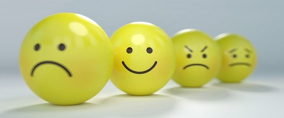 Stay Happy on a National Happiness Happens Day | Goodwill Car Donations