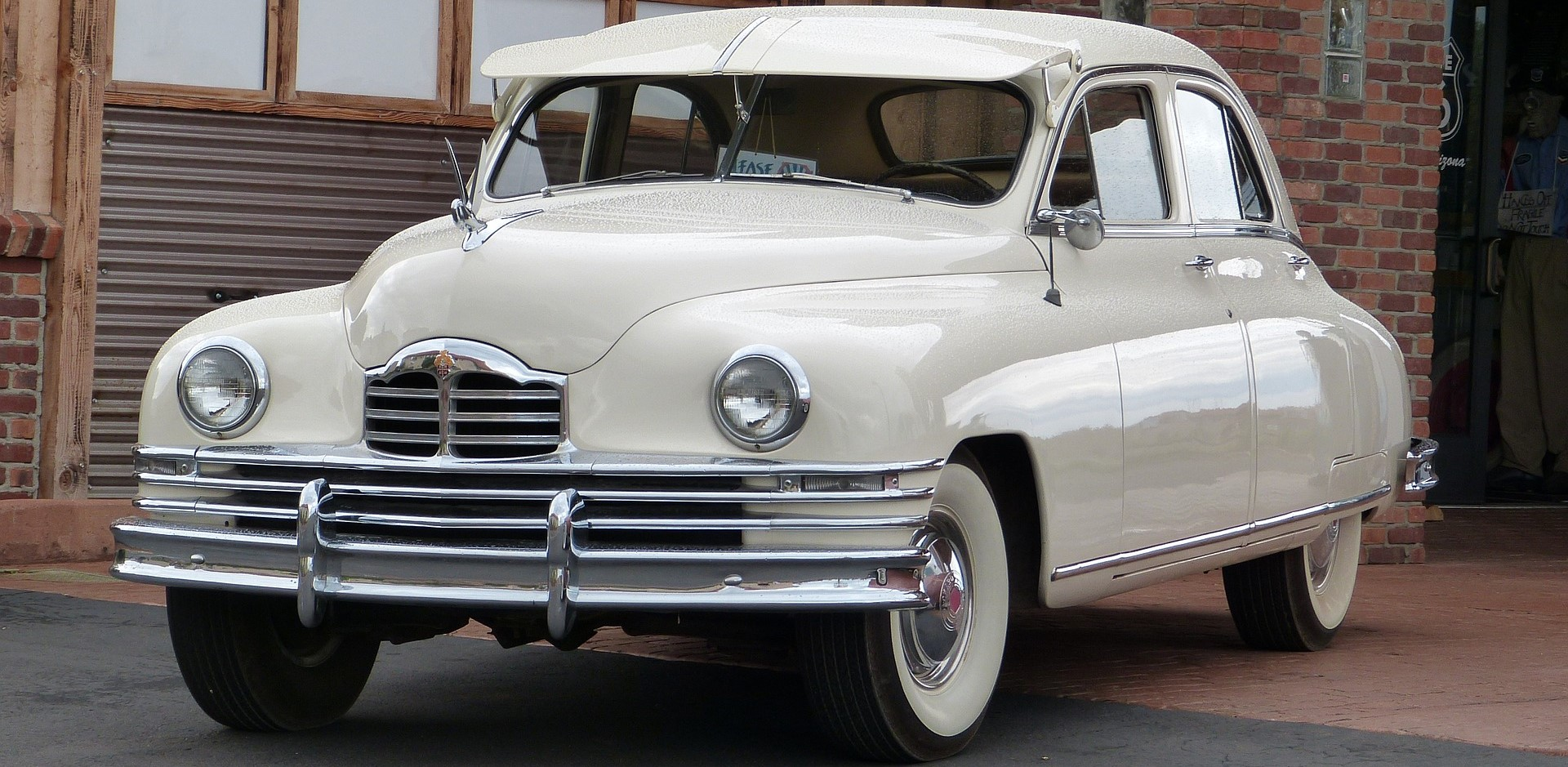 Donate A Car in Sarasota Florida – Sarasota Vehicle Donation
