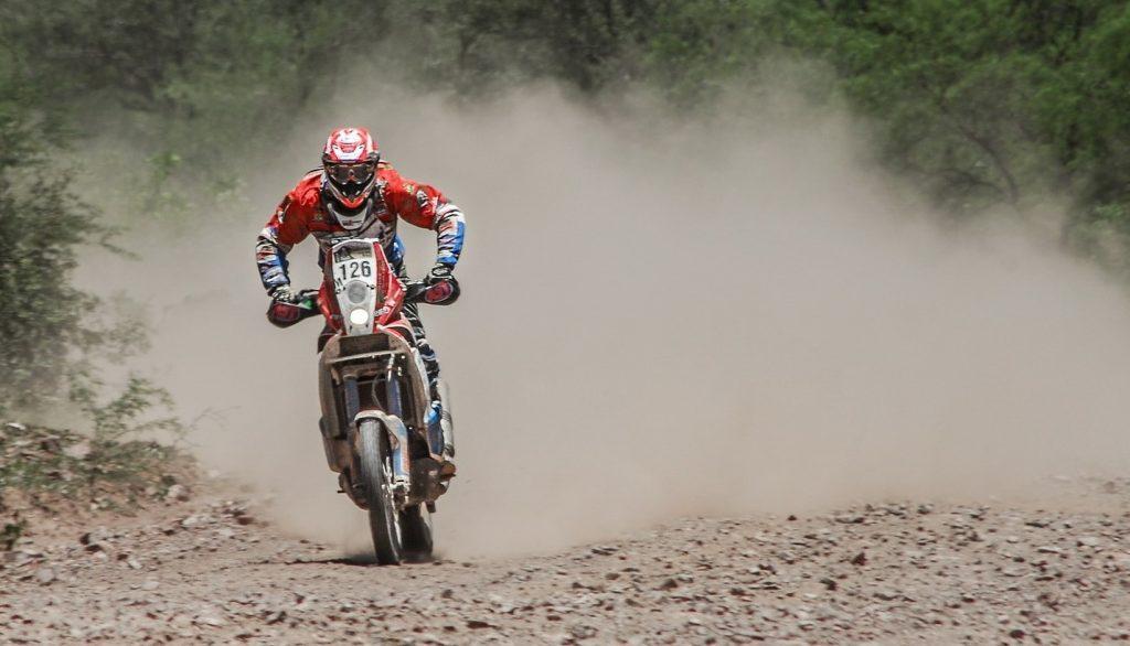 Motocross in Watauga, Texas | Goodwill Car Donations
