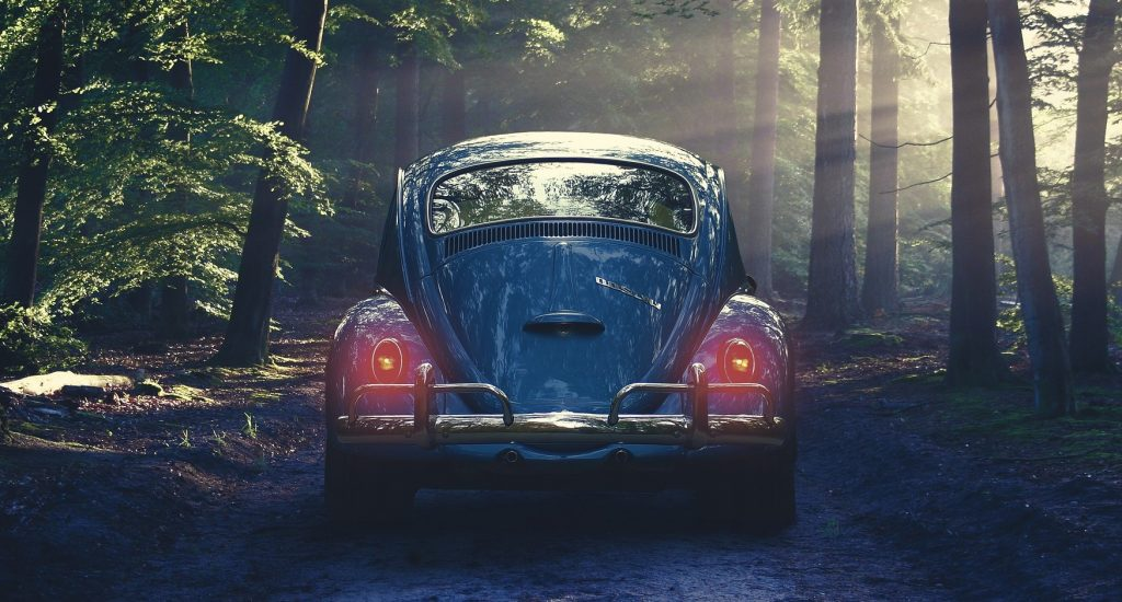 Beetle in Colonie, New York | Goodwill Car Donations