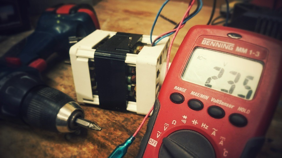 Electrician Tools | Goodwill Car Donations