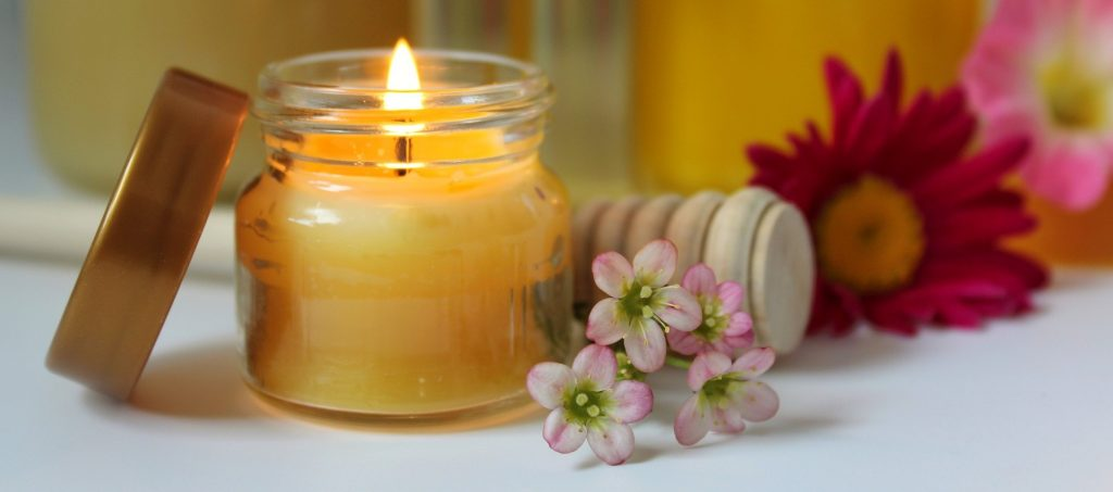Beeswax Candle | Goodwill Car Donations