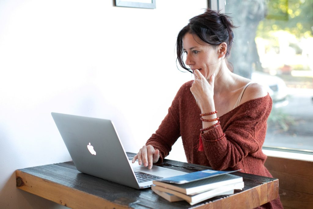 Online Degree Majors | Goodwill Car Donations