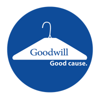 Goodwill Good Cause