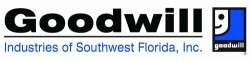 Goodwill Industries of Southwest Florida