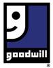 Morgan Memorial Goodwill Industries