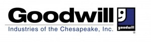 Goodwill Industries of the Chesapeake, Inc.
