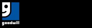 Goodwill Industries of Dallas, Inc. Logo | Goodwill Car Donations