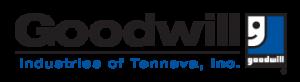 Goodwill Industries of Tenneva, Inc.