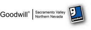Goodwill Sacramento Valley & Northern Nevada