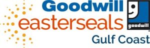 Goodwill Easterseals of the Gulf Coast