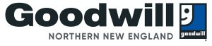 Goodwill Industries of Northern New England