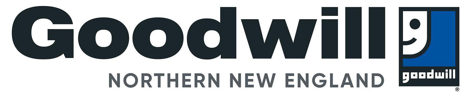 Goodwill NNE Logo
