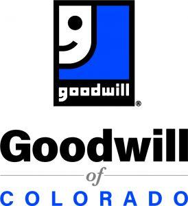 Goodwill of Colorado