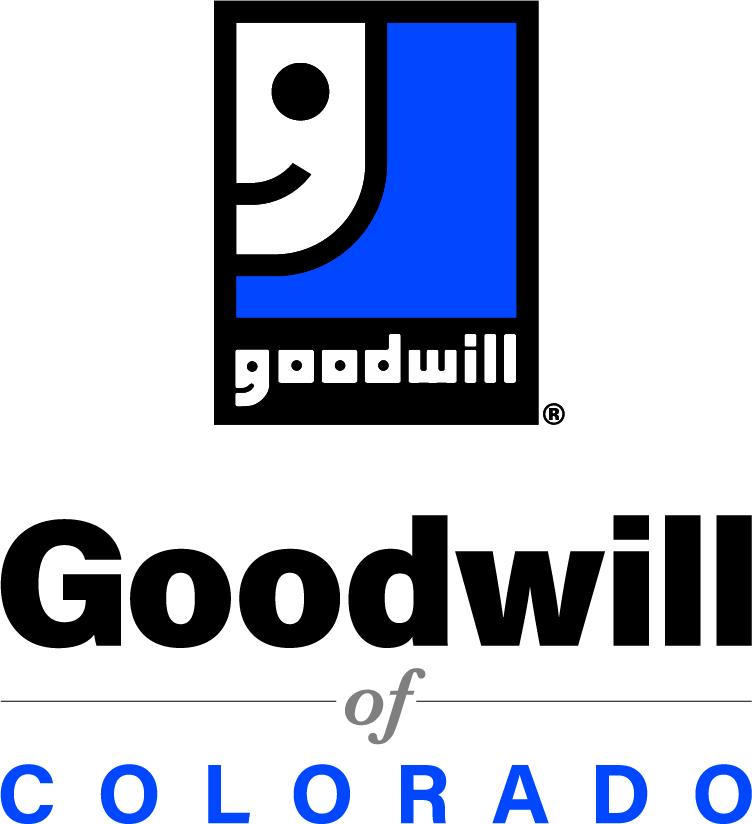 Goodwill of Colorado Logo