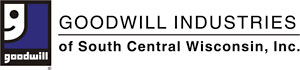 Goodwill Industries of South Central Wisconsin