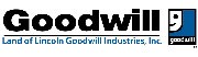Land of Lincoln Goodwill Industries