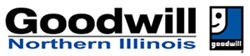 Goodwill Industries of Northern Illinois