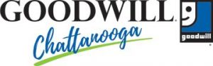 Chattanooga Goodwill Industries