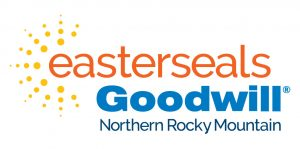 Easter Seals – Goodwill Northern Rocky Mountain Inc.