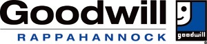 Rappahannock Goodwill Industries