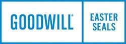 Goodwill Easter Seals Logo | Goodwill Car Donations