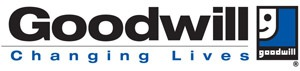Goodwill Changing Lives Logo | Goodwill Car Donations