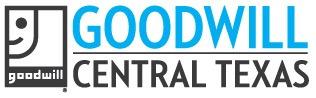 Goodwill Central Texas Logo | Goodwill Car Donations