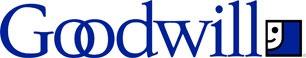 Goodwill Wisconsin Logo | Goodwill Car Donations