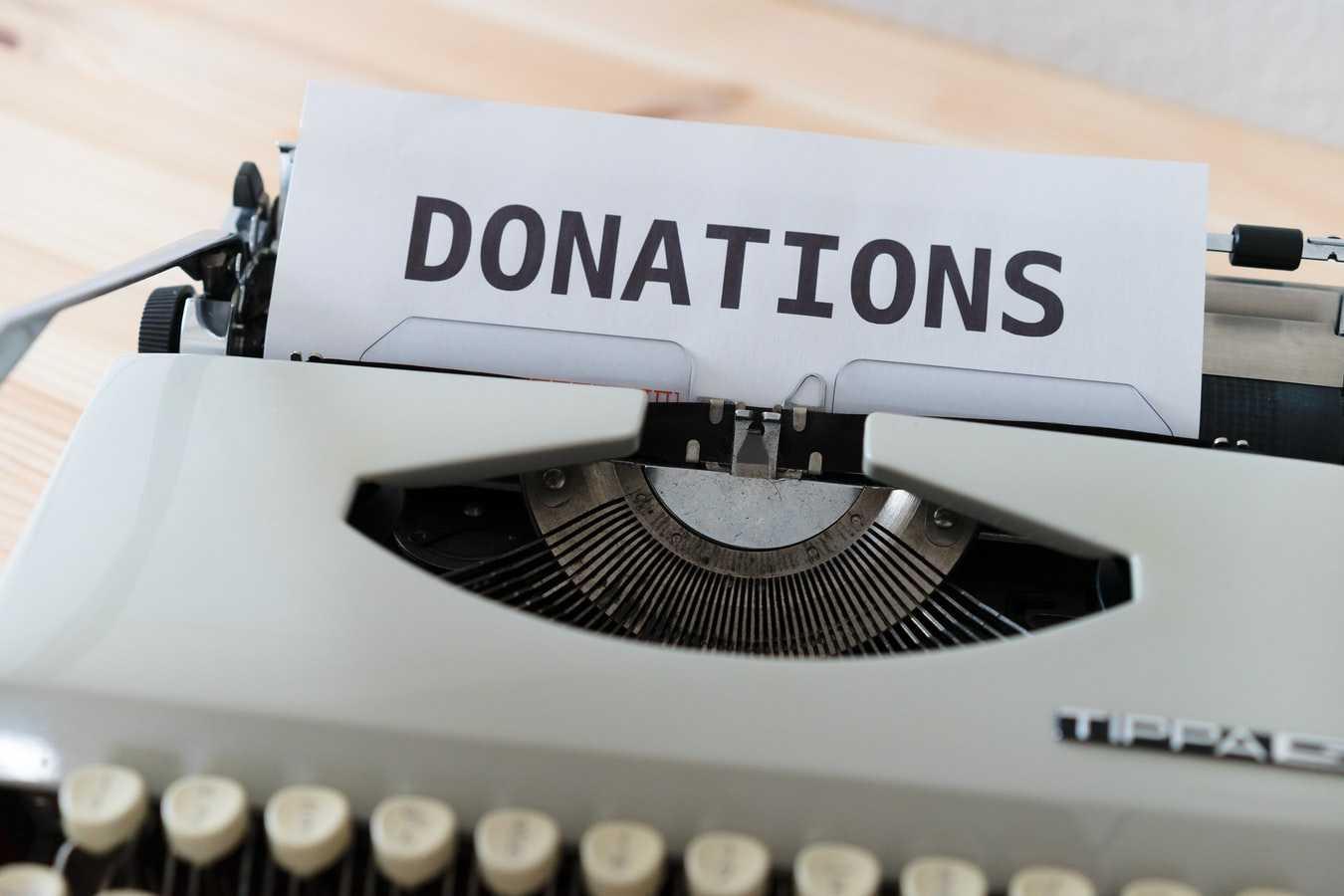 Car Donations | Goodwill Car Donations