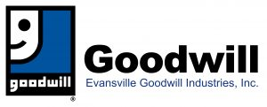 Evansville Goodwill Industries, Inc.