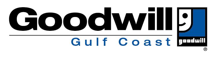 Goodwill Gulf Coast Logo