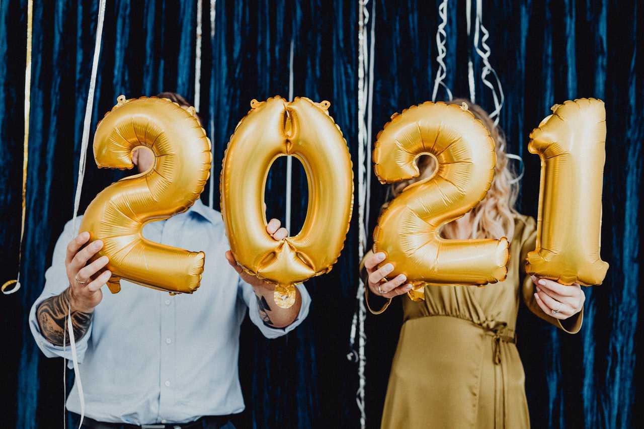 2021 Celebrations | Goodwill Car Donations