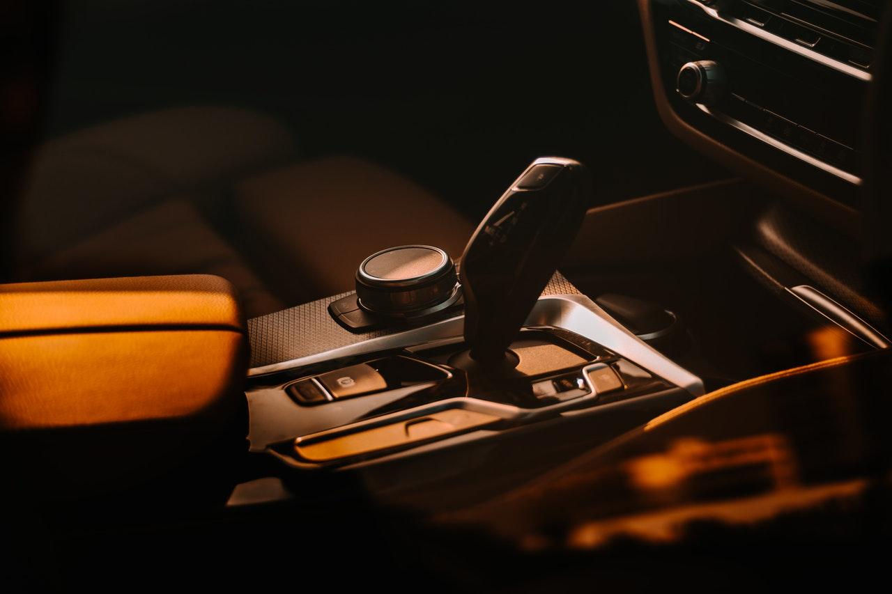 Car Transmission Shifter | Goodwill Car Donations